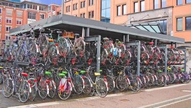 Photo of CaricaBici+600 euro di bonus: anche Bologna si lancia nella mobilità sostenibile