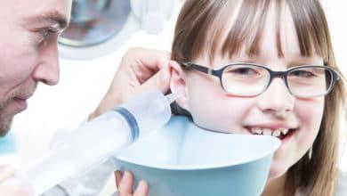 Photo of Sai come pulire le orecchie correttamente? Alcune cose che non tutti sanno…