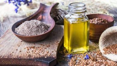 Photo of Olio di semi di lino, elisir per capelli e pelle ma anche alimento ricchissimo