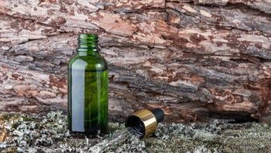 Photo of Quello che c'è da sapere sull'olio essenziale di Niaouli, un prodotto ricco di proprietà benefiche