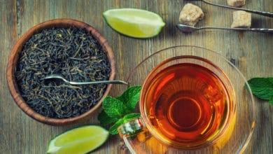 Photo of Guida al tè nero, una bevanda che previene l'invecchiamento, contrasta l'ossidazione cellulare e mantiene in salute