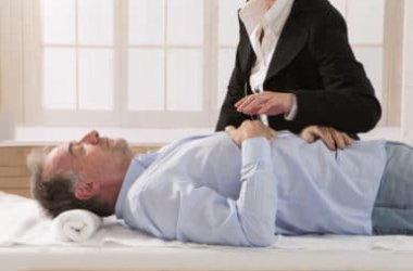 La sofrologia caycediana per raggiungere il benessere psico-fisico. Scopriamo di cosa si tratta e come funziona