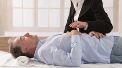 Photo of La sofrologia caycediana per raggiungere il benessere psico-fisico. Scopriamo di cosa si tratta e come funziona