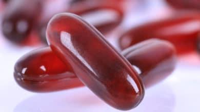 Photo of Olio di krill: dal mare la cura per il colesterolo ad impatto zero