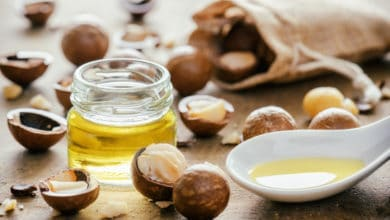 Photo of Alla scoperta dell'olio di macadamia, utile per la salute e una bellezza al naturale