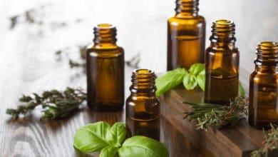 Photo of Tutto sull'olio essenziale di basilico, per la salute e la bellezza