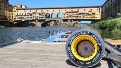 Photo of Coop e LifeGate unite nel progetto PlasticLess per ridurre la plastica nelle acque