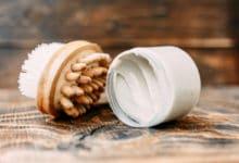 Photo of Crema anticellulite: guida alla scelta di una che funziona
