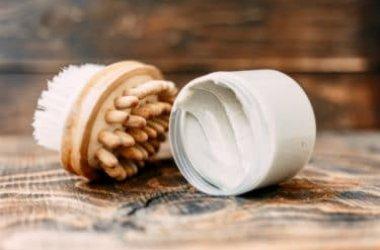 Crema anticellulite: guida alla scelta di una che funziona