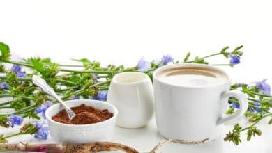 Photo of Scoprite il caffè di cicoria, un'alternativa al classico caffè senza effetti stimolanti