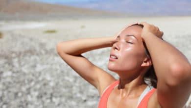 Photo of Disidratazione: quali sono i primi sintomi e come evitare il peggio