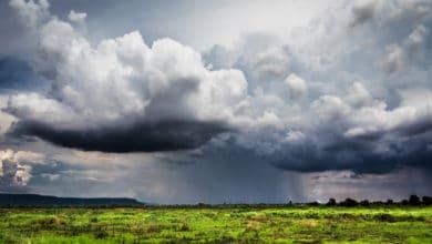Photo of Piccola guida alle nuvole, come sono fatte e come influenzano il meteo
