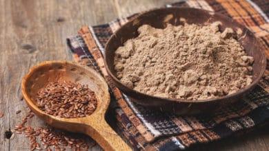 Photo of Tutto sulla farina di semi di lino: caratteristiche, utilizzi e proprietà