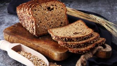 Photo of Tutto sul pane di segale, il classico pane scuro amato in Nord Europa