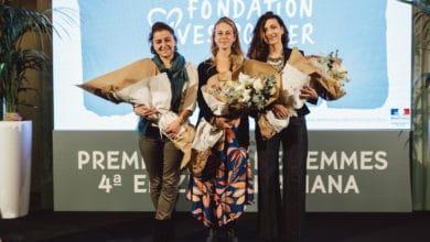 Photo of Terre de Femmes 2020: candidature aperte per il Premio della Fondazione Yves Rocher che celebra le donne green