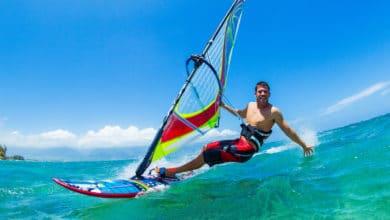 Photo of Tutto sul Windsurf: le cose da sapere e come praticarlo