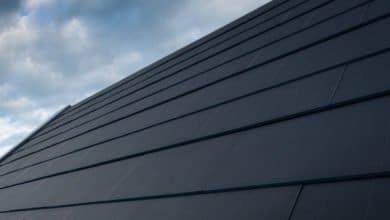 Photo of Tutto sulle tegole solari: tipologie, caratteristiche, vantaggi e svantaggi