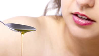 Photo of Oil pulling, un risciacquo con olio che giova a tutto l'organismo