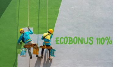 Photo of Tutto sull'Ecobonus 2020: date, importi e requisiti