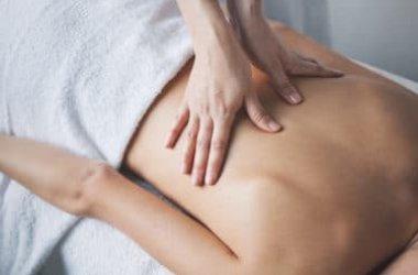 Cosa è un massaggio linfodrenante, come agisce sul sistema linfatico