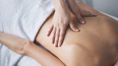 Photo of Cosa è un massaggio linfodrenante, come agisce sul sistema linfatico