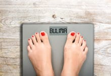 Photo of Bulimia: cause, sintomi, conseguenze e come guarire