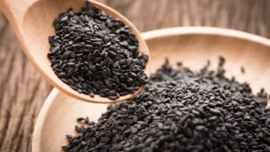 Photo of Tutto sul sesamo nero, uno degli ingredienti più amati dalla tradizione medica e culinaria cinese