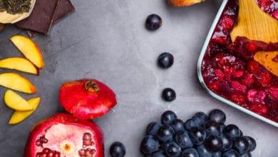Photo of Flavonoidi: a cosa servono e in quali alimenti si trovano