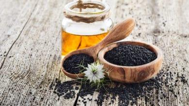 """Photo of Olio di cumino, così benefico che è noto anche come l'olio del """"seme benedetto"""""""