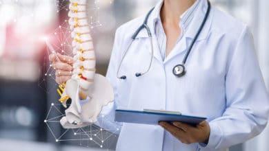 Photo of Dolori ossei e fratture? Attenzione, potrebbe essere osteoporosi