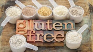Photo of Tutte le farine senza glutine per celiaci e non solo