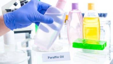 Photo of Alla scoperta dei molteplici impieghi dell'olio di paraffina