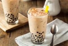 Photo of Tutto sul Bubble Tea, la bevanda che sta spopolando in tutto il mondo
