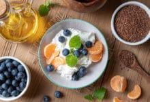 Photo of Tutto sulla crema Budwig, la colazione completa e più trendy del momento