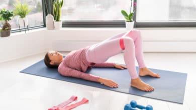 Photo of Tutto sull'hip thrust, l'esercizio che regala un lato B da urlo
