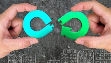 Photo of Economia circolare: di che cosa si tratta e come ottenerla