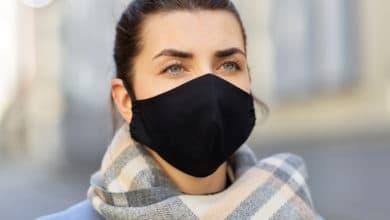 Photo of Quello che bisogna sapere sulle mascherine in tessuto: dai materiali alle modalità di utilizzo