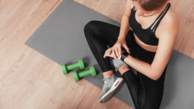 Photo of Tappetino fitness, guida alla scelta