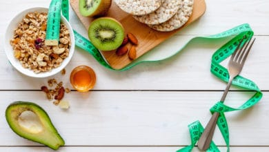 Photo of Metodo Kousmine, la dieta che fa dimagrare ma soprattutto vivere in salute