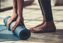 Photo of Tappetino pilates: quali caratteristiche deve avere e come sceglierlo