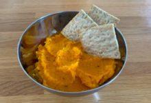 Photo of Salsa di carote e miele, una ricetta pronta in 3 minuti