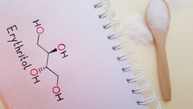 Photo of Scoprite l'eritritolo, un dolcificante naturale per diabetici a zero calorie