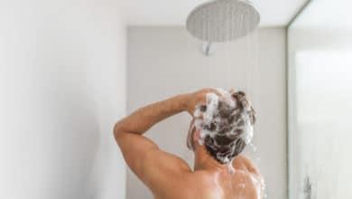 Photo of Guida al bagnodoccia per detergere la pelle nella vasca da bagno che nella doccia