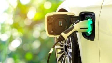 auto elettriche listino