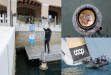 Photo of Coop e il progetto 'Un mare di idee per le nostre acque': per un futuro più ecologico e sostenibile