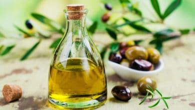 Photo of Olio di sansa, dagli scarti dell'olio di oliva un ricco alimento da scoprire