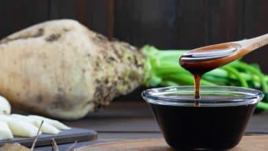 Photo of Scopriamo lo sciroppo di melassa, un dolcificante naturale ricco di proprietà