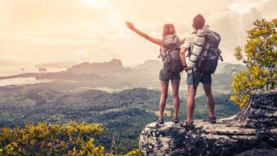 Photo of Lo zaino da trekking, il compagno indispensabile per le tue gite: ecco come sceglierlo