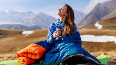 Photo of Sacco a pelo estivo e invernale: la guida pratica per sceglierlo al meglio