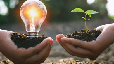 Photo of Acea Energia diventa sempre più green con le offerte 100% ECO